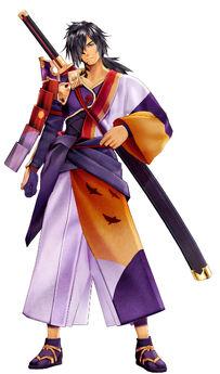Rokurou Model Render.jpg