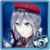 Starting Accessory (TotR) Alisa.png