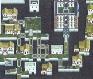 Moreau Map (ToD PSX).png
