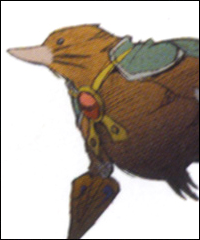 Gnome (tvtropes) - ToL.png