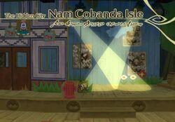 Nam Cobanda Isle (TotA).jpg