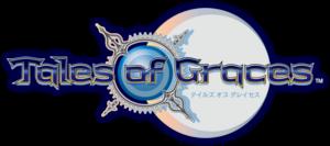 ToG Logo.png
