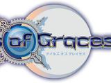 Tales of Graces