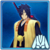 New Year's Attire (TotR) Rokurou.png