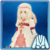 Starting Outfit (TotR) Alice.png