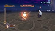 Death Blade (ToV)