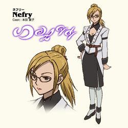 Anime Concept Nephry.jpg