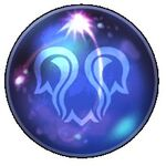 Aqua's Core.jpg