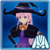 Mischievous Witch (TotR) Arche.png