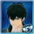 Starting Accessory (TotR) Toushirou.png