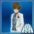 Anniversary Suit (TotR) Allen.png