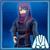 Dark Enforcer (TotR) Yuri.png