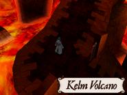 Kelm Volcano (ToI)