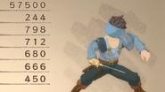 Jugem (Team Battle) ToV bestiary