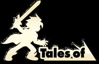 Tales Logo.png