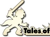 Tales Series