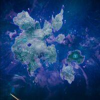 Asgard Map.jpg