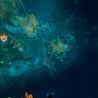 Jotunheim Map 2.jpg