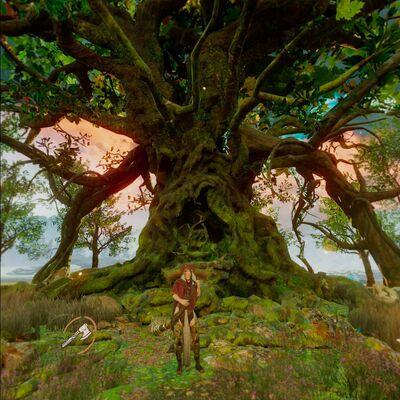 The World Tree.jpg