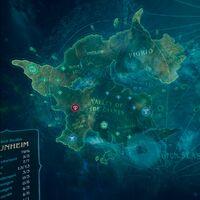 Jotunheim Map.jpg