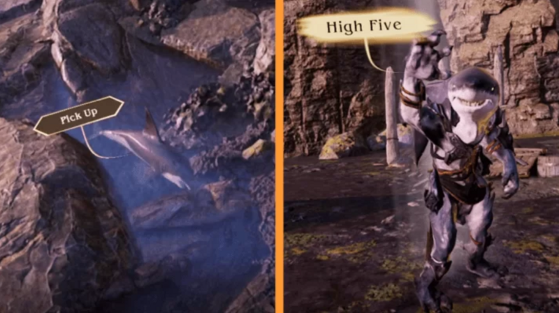 High Five 3.png