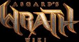 Asgard's Wrath Wiki