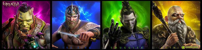 Asgards Wrath Heroes.jpg