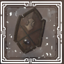 Malik's Shield.png
