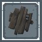 Desperate Shield.png