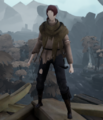 Survivor's Rags PC.png