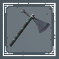 Mauling Axe.png