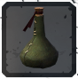 Potion-leechdraught.png