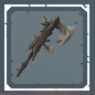 Rotted Axe.png