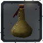 Potion-innervating nectar.png