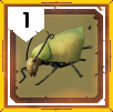 Apple Cricket.png
