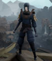 Insurgent Armor.png