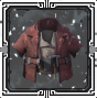 Mantle of the tinker.png