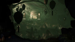Nightstorm isle-3.jpg