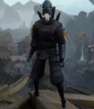 Overlord's Hauberk PC.png