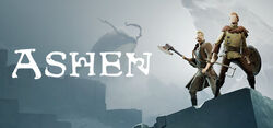 Ashen-header.jpg