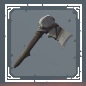 Bone Hatchet.png