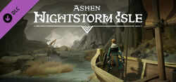 Nightstorm isle header.jpg