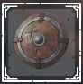 Leather Shield.png