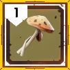 Speckled Mushroom.png