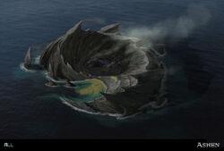 Nightstorm isle-1.jpg