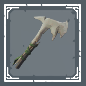 Forgone Axe.png