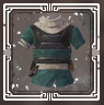 Imperial Armor.png