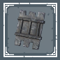 Rook Shield.png