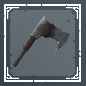 Fanged Axe.png