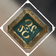 Relic-orlis fuse.png